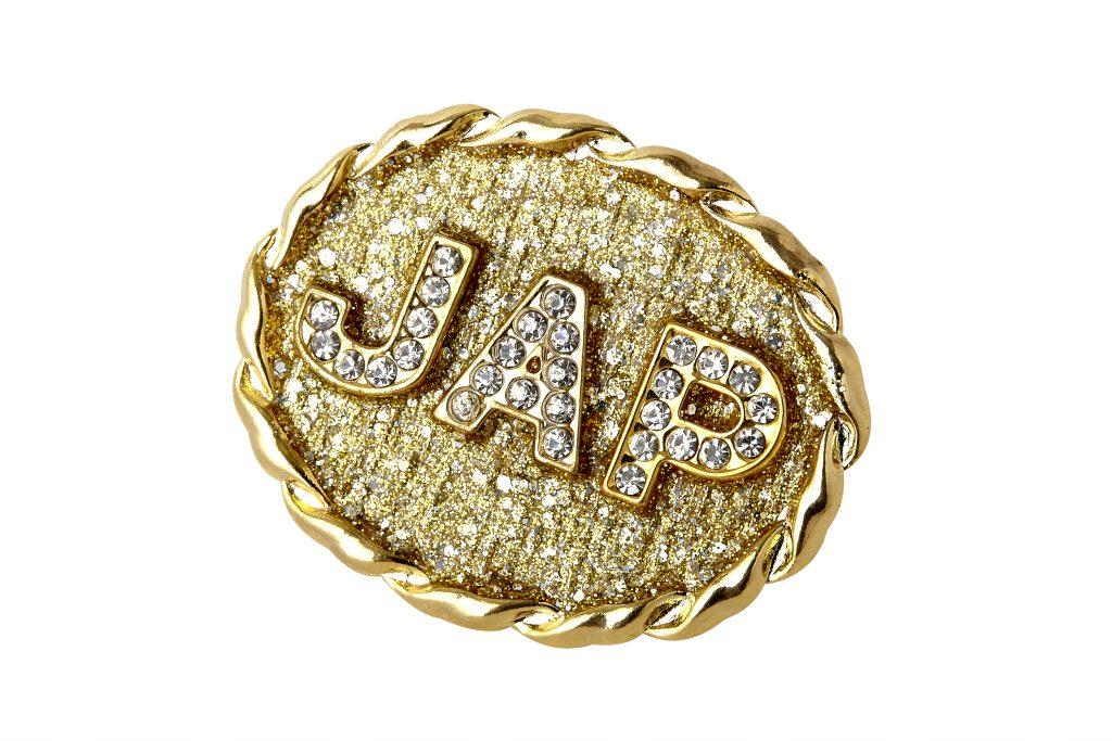 JAP (Apotropaia)